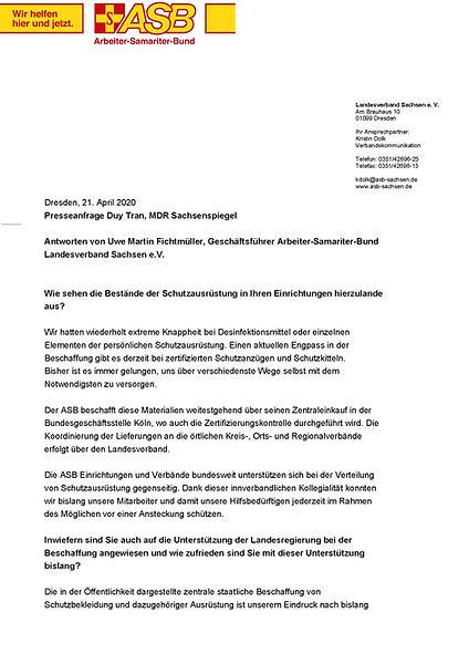Antw-Presseanfrage-MDR-Sachsenspiegel-21