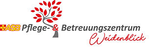 Logo lang.jpg