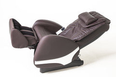 Massage Chair AT 5000