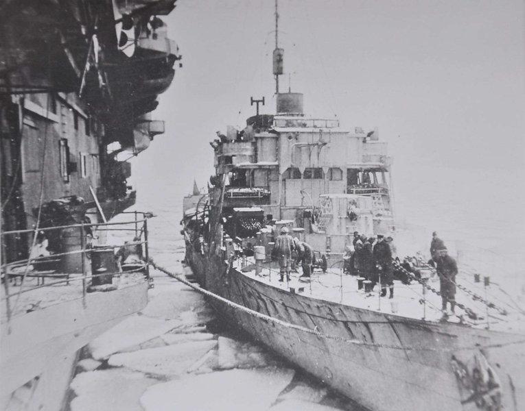 arctic convoy 1.jpg
