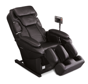 Massage Chair EP-MA59