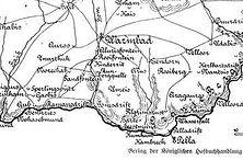Maps-300x197.jpg