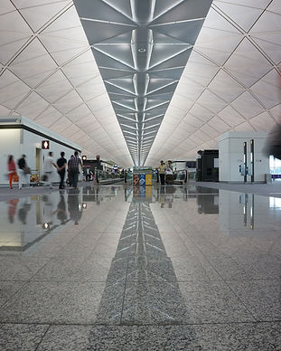 hong-kong-751596_1280.jpg
