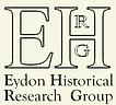 EHRG logo.png