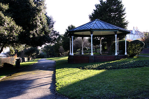 Windsor Gardens.jpg