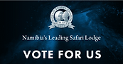 namibias-leading-safari-lodge-2021-vote-