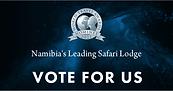 namibias-leading-safari-lodge-2021-vote-