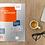 Thumbnail: Decoding: Business – Entrepreneur Essentials