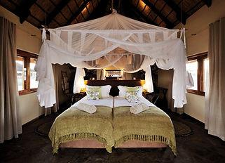119-Sandfontein-Lodge-1.jpg