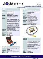 RC3 Datasheet P2 Thumbnail.png