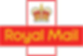 royal-mail-uk-logo.png