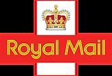 royal-mail-uk-logo.png