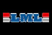 lml logo.png