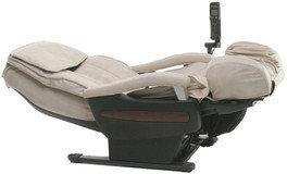 Massage Chair FED-500