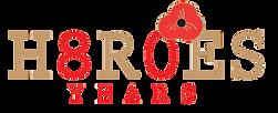 Heroes logo poppy 3.png