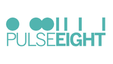 pulse-eight-logo.png