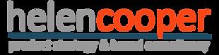 logo new v4.png