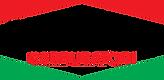 Dellorto_Carburatori-logo.png