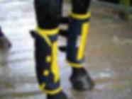 cool_boots_1.jpg