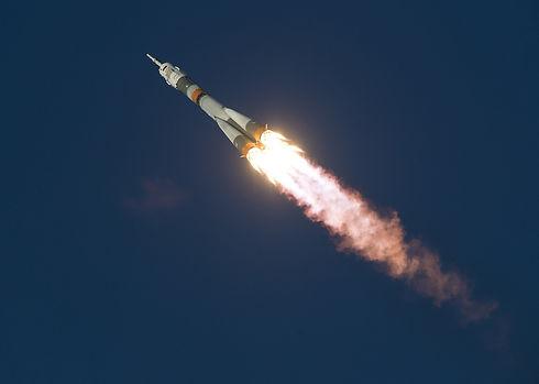 soyuz-launch-1099402_1280.jpg