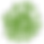 Windflower logo.png