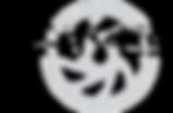 Hayes_Disc_Brakes-logo.png