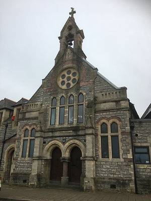 St Joseph's Old Catholic Church.JPG