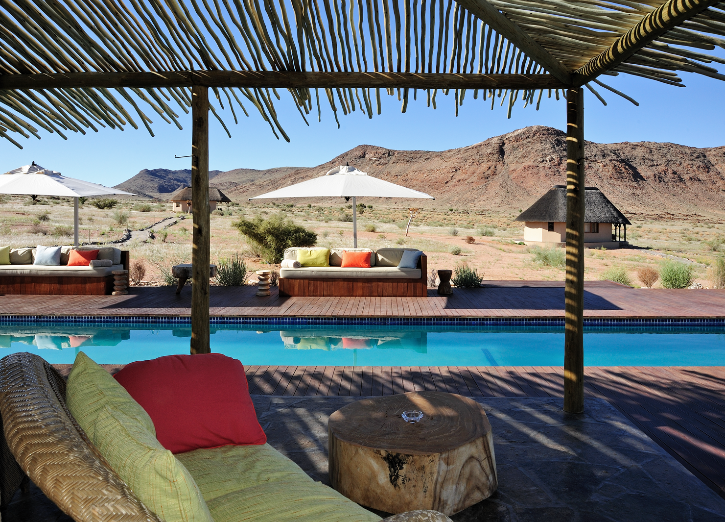 069 Sandfontein Lodge.tif