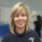 Lynn - Training Coordinator.png