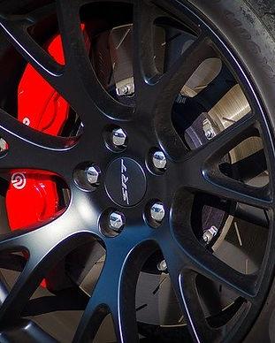 wheel-2682229_640.jpg
