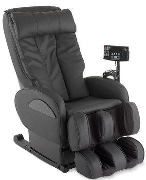 Massage chair RF-6700