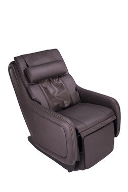 Massage Chair AT-650