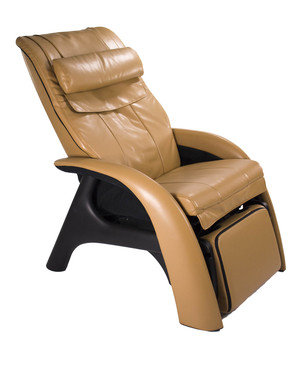 Massage Chair AT-1600