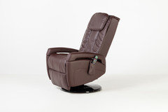 Massage Chair AT-2500