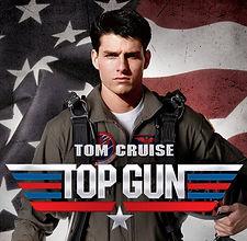 Go Cinemas - Top Gun