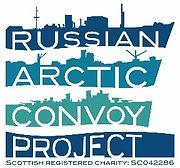 RACP logo.jpg
