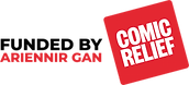 Comic Relief Wales logo (1).png