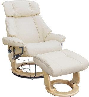 Vibratory frequency massage 2118