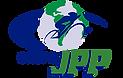 JPP.png