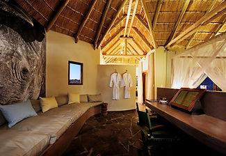 134-Sandfontein-Lodge_ret-1.jpg