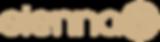 Sienna-x_Logo_v1_500x2000.png