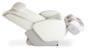 Massage Chair AT-7300