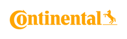 continental-logo-yellow-png.png
