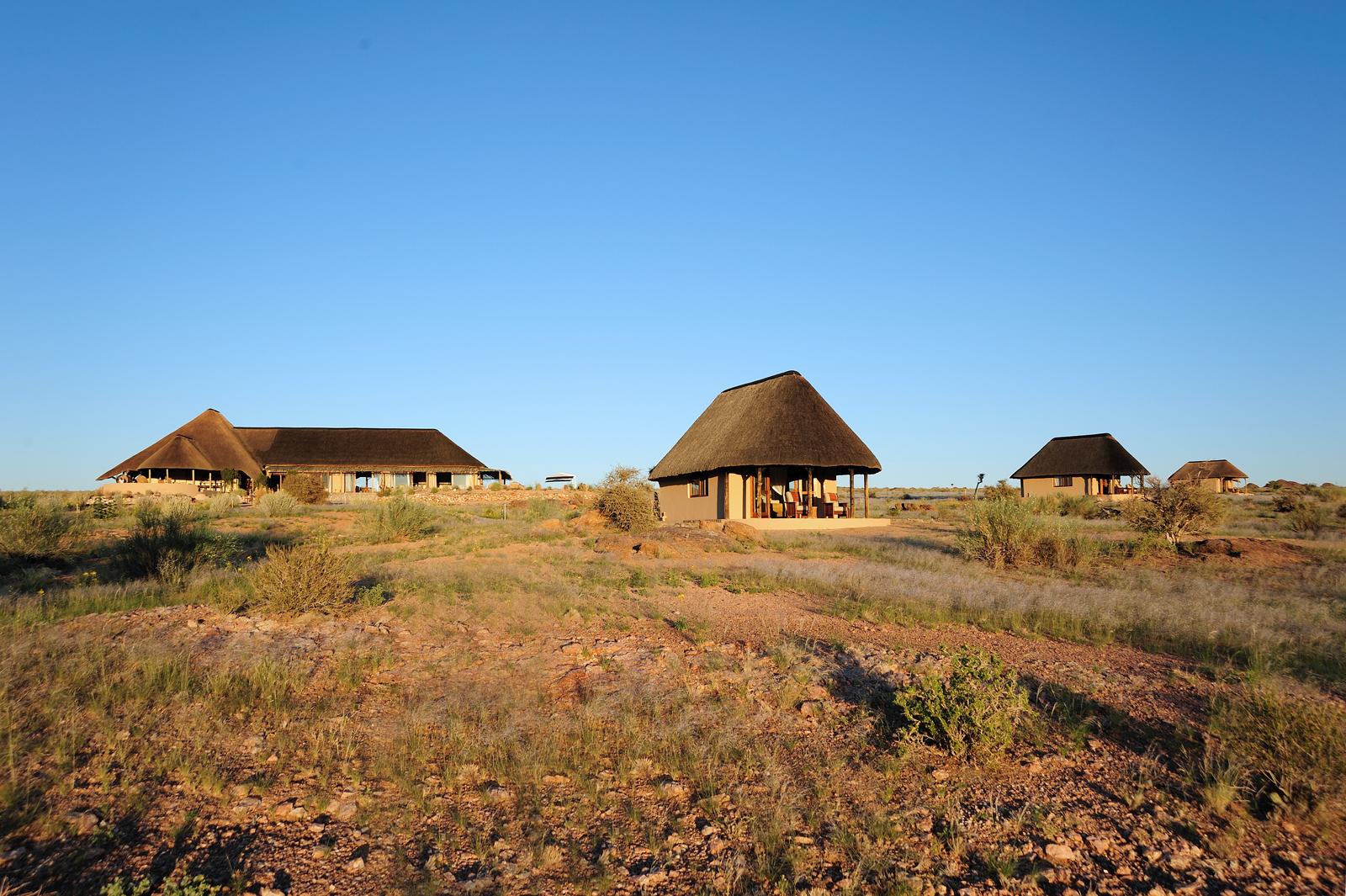 035 Sandfontein Lodge.tif