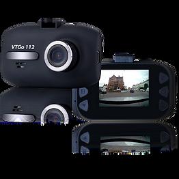 VTGo112-front-view-no-BG_edited.png