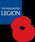 1200px-Royal_British_Legion_Logo.svg.png