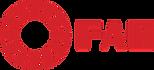 FAG-logo.png