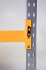 Dexion Speedlock Mk3.jpg