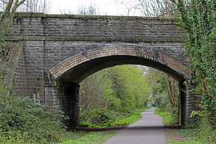 Penarth railway walk.jpg