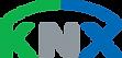 KNX_logo.png